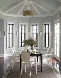 Living Room And Dining Painting Ideas Popular Of Paint