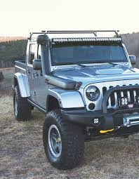 RUBITRUX JEEP CONVERSIONS Righthanddrive Jeep Cherokee For Sale The Drive Team Raffee Co Axial Scx10 Xj Hard Plastic Body Kit Set Jk Wrangler Truck Cversion Life Pinterest Jk 1973 F250 Wkhorse Revival Sport Drag Om617 96 Build Thread Diesel Bombers Driveevcom Jeepev Ev Cversion Grand Zj 6 Wheel Add A Paint Job And This Long Arm Upgrade Coil 8401 Tnt Customs So I Want To Truck My Forum Tj Bozbuz 4x4 Swap Complete How To 2wd Not Done But Close