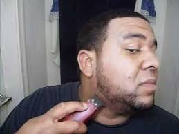 Thin Chin Curtain Beard by How To Shape Up Your Beard Do It Yourself Stop Wasting Money