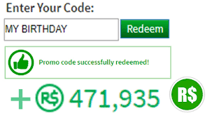 New Roblox Promo Code On Roblox 2019 (may) Mothra Wings ... Pier One Imports Online Coupon Codes Promo Code For Matco Tools Premarin 125 Mg Tablet Uworld July 2019 Tolterodine Discount Coffee Bean Tea Leaf Yankee Stadium Parking Winter Park Co Ski Coupons How To Set Up An Event Eventbrite Help Ticketmaster Presale Offer Bowling Com Promo Want Tickets Hersheys Cookie Layer Crunch New Roblox On May Mothra Wings Use Warehouse Staff United Allies Payless Power Reusies 50 Off Codes Coupons 2017 Autos Post Coupon 15 Valid Today Updated 201903