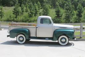 1949 Ford F1 Pickup | Motor City Classic Cars 1951 Ford F1 Gateway Classic Cars 610dfw 1949 Pickup Car Studio Berlin May 11 Fullsize Truck 26th Stock 1950 Youtube F92 Kissimmee 2016 Panel J92 Hot Wheels 49 Black W Red Rims Loose 1 1948 Hot Rod Network Forrest Gump 18 Scale Greenlight 12968 Release Kavalcade Of Kool 1956 18040v For Sale Near Henderson Nv 1947 Auto Mall