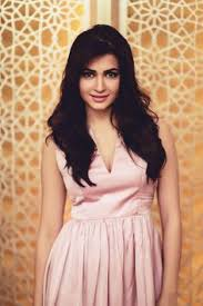 Kriti Kharbanda is making her Bollywood debut with Raaz Reboot