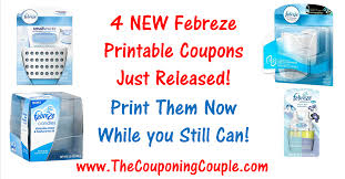 Coupon Rental Codes Pladelphia Car Rental Cheap Rates Enterprise Rentacar Penske Truck Promo Code My Lifted Trucks Ideas Racks For Plus Canoe With Caps Higgeecom Best 25 Trucks For Moving Ideas On Pinterest Moving Van Rentals In Ccinnati From 12day Search Cars Kayak 36 Home Depot Hacks Youll Regret Not Knowing The Krazy Coupon Lady Budget Reviews Car Rental Coupons Coupons Craft Patch 10 Cheapskate Tips And Tricks 7 Advices Dump Fueloyal Coupon Codes You Need A Budget Code Printable Butterfly World
