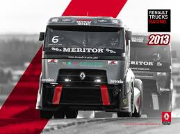 Truck Racing By Renault Trucks : Wallpapers Truck Racing By Renault Trucks All The Circuits Weekend Picks Championship Central Itv News Free Photo Race Monster Download Jooinn Best Image Kusaboshicom Revenue Timates Google Play On Unpaved Track Editorial Photo Of Outdoors Mitsubishi And Toyota Pickup Trucks Racing On A Etrack In European Misano 2017 Youtube Three Additional T For Red Bull Cporate Press Releases Just Like Ek Official Site Fia Team Reinert Man Tgs 114 4wd Onroad Semi Tamiya
