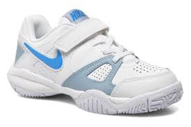 Nike-Boy For Sale Online - Nike-Boy Discount Codes & Coupon ... Latest Finish Line Coupons Offers September2019 Get 50 Off Coupon Code Nike Pico 4 Sports Shoes Pink Powwhitebold Delta Force Low Si White Basketball Score Fantastic Savings On All Your Favorites With Road Factory Stores 30 Friends Family Slickdealsnet Coupon Code For Nike Air Max Bw Og Persian 73a4f 8918c Google Store Promo Free Lweight Running Footwear Offers Flat Rs 400 Off Codes Handbag Storage Organizer Gamesver Offer Tiempo Genio Tf Astro Turf Trainers