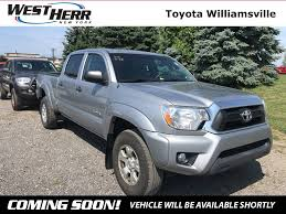 Used 2015 Toyota Tacoma Truck 31111 21 14221 Automatic Carfax 1 ... 2005 Used Toyota Tacoma Access 127 Manual At Dave Delaneys 2014 For Sale Stanleytown Va 5tfnx4cn1ex039971 Cars New Car Dealers Chicago 2013 Trucks For Sale F402398a Youtube 2015 Double Cab Trd Sport 4wd 2016 Toyota Tacoma Sr5 Truck In Margate Fl 91089 Off Road V6 25434 0 773 4 Cylinder Khosh Heres What It Cost To Make A Cheap As Reliable 20 Years Of The And Beyond Look Through 2008 Photo Gallery Autoblog Sr5 2wd I4 Automatic Premier