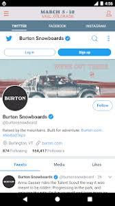 Burton US Open 2018 APK Download apkzz