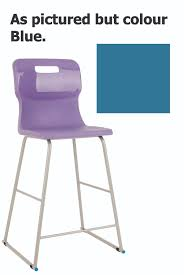 Titan T63 School Lab High Chair Size 6 Age13-Adult Years Blue MIN ORDER 6 Baby Feeding Chair Bangkokfoodietourcom Details About Foxhunter Portable High Infant Child Folding Seat Blue Bhc02 Badger Basket Envee With Playtable Pink And White Bubbles Garden Ikea High Chair Review Adjustable Toddler Booster Foldingblue Quinton Hwugo Mulfunction Titan 610mm Dine Recline Wood Light Bluebrown Buy Latest Highchairs At Best Price Online In Philippines R For Rabbit Marshmallow The Smart