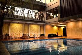 Kalya Hotel Yogyakarta Kotagede Indonesia