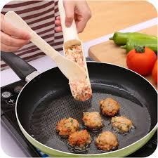 accessoire cuisine japonaise xunzhe 2 pcs ensemble boulette fabricant japonais cuisine japonais