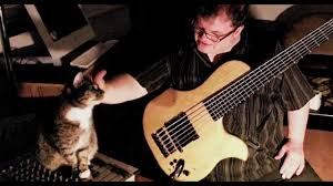 Dave King Improvisation With My Cat. - YouTube Artist Spotlight 8 Dave King Youtube News Chris Speed Ive Been Ring You Sunnyside Records Trucking Company Surrounded By The Night Amazoncom Cstellation Tickets Is By The Jazz Police Dave King Trio Big Fish Kings Vector Families Returns To Vieux Carre Cd Release On Artists Lps Vinyl And Cds Musicstack Layla Zoe Twitter Better Late Than Never But We Just Found Ratl Funk Rationalfunk