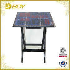 Fold Down Dining Table Ikea by Articles With Folding Dining Room Table Ikea Tag Wondrous