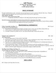 Resume Samples For Telemarketing Sales Representative Call Rhcheapjordanretrosus Telemarketer Sample Template Objective Examples Rhmtcopticsus