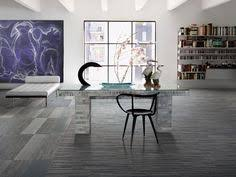 Carpet Tiles Edinburgh by Burmatex Academy Carpet Tiles Buy At Http Fluk In Academy
