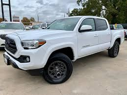 New Roads - Used Toyota Tacoma Vehicles For Sale Mccook Used Toyota Tacoma Vehicles For Sale In Pueblo Co 2017 For In Turnersville Nj U96303 Davis Autosports 2003 31k Miles 1 Owner Columbus Oh West 2004 Prerunner V6 Crew Cab W Owner El Cajon 2015 5tftx4gn0fx046316 Of Poway 2000 Overview Cargurus Tuscaloosa Al 147 Cars From 3850 1996 Reg Cab Automatic At Rahway Auto Exchange 2018 Reno Nv 2016 Punta Gorda Fl