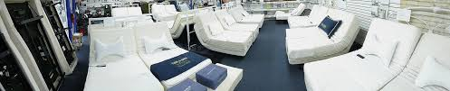 Split King Adjustable Bed Sheets by Regular Double Costa Mesa Ca Adjustable Beds Full Fullerton Ca