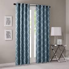 Country Curtains Marlton Nj Hours by Curtain Catalogs U2013 Curtain Ideas Home Blog
