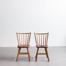 Furniture – Tagged