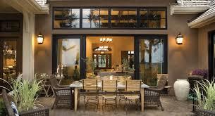 Jen Weld Patio Doors With Blinds by Fresh Home Design Ideas Door Design Ideas Part 10
