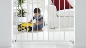 barriere escalier leroy merlin comment adapter salon pour les enfants