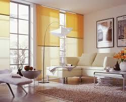 tasarman web ideen fã r wohnzimmer gardinen