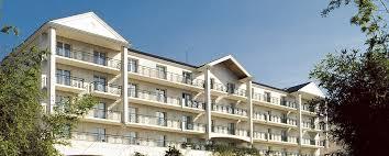 le chalet enghien les bains l hôtel du lac hôtel de charme enghien les bains hôtels barrière