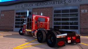 SCS Software's Blog: Trucking Christmas Trucks On Sherman Hill I80 Wyoming Pt 2 Dump For Sale In El Paso Tx And Ford F700 Truck Or Manual Scs Softwares Blog Software Is At Midamerica Trucking Show Trux Poly Half Fenders Pair Black Item Tfenh39 Northern Heavy Duty Southwest Rigging Equipment Crazy Bandit Finish Leads To Rude Win Florence Christmas Customer Image Gallery Robmar Plastics Inc Spanish Paintjobs Pack Side View Of Crane Truck Vector Illustration Stock Art Nyolc8s Low Paradise Los Santos Roleplay