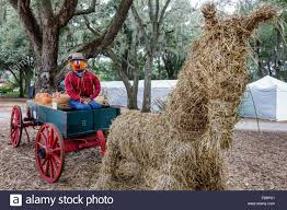 Murray Farms Bakersfield Pumpkin Patch by Best Events To Do This Weekend In L A October 21 Cbs Los Angeles