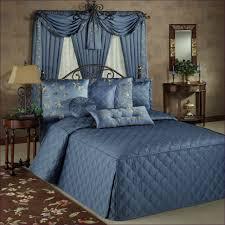 Wayfair Headboard And Frame by Bedroom Wayfair Customer Service Queen Size Bedspreads Wayfair