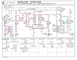 Sterling Truck Parts Diagram - Wiring Diagram Library Chevy Truck Diagrams On Wiring Diagram Free Wiring Diagram 1991 Gmc Sierra Schematic For 83 K10 Box Schematic Name 1990 Parts Of A Semi Truckfreightercom Volvo Fl6 Great Engine 31979 Ford Schematics Fordificationnet Motor Vehicle Act Regulations Data Ignition Section 5 Air Brakes Tail Light Simple Site