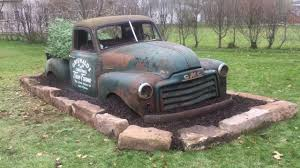 Old Vintage 1950 Pick Up Truck Finds A New Home - YouTube Old American Pick Up Truck Vector Clipart Soidergi For Sale Pickup Classic Trucks For Classics On Autotrader 6 Ford Commercials In 1985 Only 5993 And 88 Jalopy 1930 3d Models Software By Daz Vintage 1950 Pick Up Finds A New Home Youtube Classic Trucks Daytona Turkey Run Event Silhouettesvggraphics Etsy Parys South Africa Beat Old Truck Parked Along Foapcom Rusty Dodge Stock Photo Robartphoto