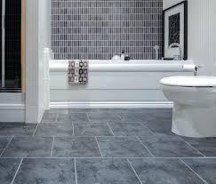 Remarkable Bathroom Floor Linoleum Kitchen Patterns Vinyl Tiles Interlocking