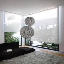 tamiser cuisine idee deco rideau baie vitree génial cuisine store intƒ rieur