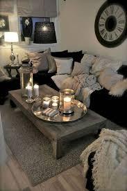 100 Modern Furnishing Ideas For Apartment Living Room Design Rooms Inspiring