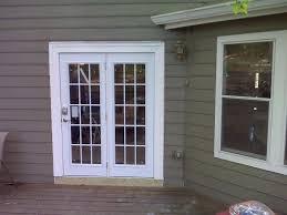 Patio Door Cylinder Locks Size How To Install Patio Door