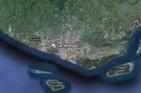 Tug Boat Sinks by Tugboat Sinks Off Zamboanga City Pier Nation News The