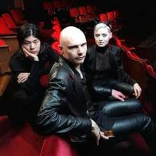 The Smashing Pumpkins Doomsday Clock Tab by Smashing Pumpkins Waaay Back When Probably Late 80s Early 90s