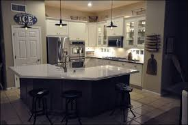 kitchen room wonderful reface kitchen cabinets before and after