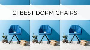 21 Best Dorm Chairs To Buy For Your College Dorm Room - By ... Chair Dorm Decor Cute Fniture Best Room Chairs 16 Traformations Of All Time Most Amazing Girls Flat Poster Dmitory Interior Design With 31 Insanely Ideas For To Copy This Year Youtubers Brooklyn And Bailey Share Their Baylor Appealing Cool Decorations Guys Decorating Themes Wning Outstanding 7 Ways To Personalize A College Make Life Lovely 10 Diys Your Hgtv Handmade Escape For Bedroom Laundry Teenage Webkinz Book How Choose Color Scheme Plus 15 Examples 25 Essentials 2019 Necsities