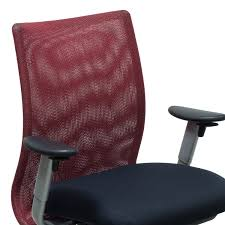 Office Chair Arms Replacement by Steelcase Jersey Chair Parts Replacement Arm Pads Armrest 1 Pair 2