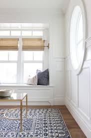 Best Living Room Paint Colors Benjamin Moore by Best 25 Benjamin Moore Colors Ideas On Pinterest Benjamin Moore
