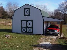 Country Barn > Portable Buildings Storage Sheds Tiny Houses Easy ... Arizona Storage Sheds For Sale Near You Sturdibilt Portable Barns Kansas And Oklahoma General Shelters Buildings Home Ez Richards Garden Center City Nursery The Barn Farm Lofted Barn Premier Row Horse 4outdoor Derksen Building Enterprise Archives Byler Cow Country Equipment Examples