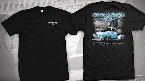 Task Force Era — '49 Advance Design Truck Shirt North River Apparel Car Shirts And Stuff News Tagged 1950 Chevy Truck Shirt Killfab Clothing Co Category Chevrolet Tshirts Dale Enhardt Store 1946 Chevy Truck T Labzada Shirt Colorado Road Warrior Mens Dark Tshirt Best Womens Tuckn Hot Rod Classic Custom Vintage Ratrod Ford Mopar Gasser Girl Lauren Goss Patriotic American Lifestyle Apparel Made In The Usa Live Hossrodscom Weathered Bowtie Girls Youth