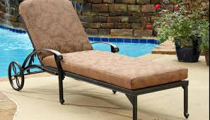 Sears Patio Cushions Canada by Sears Patio Furniture Clearance Garden Oasis Patio Furniture