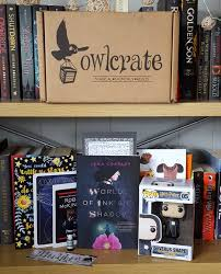 An Interview With Owlcrate – NOVELcravings Rakutencomsg June2019 Promos Sale Coupon Code Bqsg Away Luggage Review And Unboxing 20 Off Promo Code Vintage Ephemeraantique German Book Pagesaltered Artatcsuppliespapsaltered Artinspirationmixed Mediafancy Text Woordkennis Van Nelanders En Vlamingen Anno 2013 Hempplant Hash Tags Deskgram Flying Cap Launcher Namiki Yukari Collection Fountain Pen In Shooting Star Raden 18k Gold Medium Point Woocommerce Shopcategory Page Layout Breaks After Update Patricia Strappy Wedges 75 Off Spirit Halloween Coupons Promo Discount Codes Bigger Carry On Unboxing Review May 2019