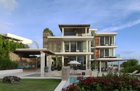 100 Beach Home Floor Plans Caribbean House Tropical Island Style