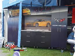 Kobalt Cabinets Vs Gladiator Cabinets by Garage Cabinets Corvetteforum Chevrolet Corvette Forum Discussion