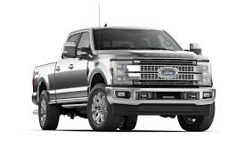 2019 Ford® Super Duty F-250 Platinum Commercial Truck | Model ... Harrison Ftrucks 2017 Ford F250 Super Duty Autoguidecom Truck Of The Year Xl Hybrids Adds Hybrid To F150 Plugin Pickups Custom Trucks Big Build Overview Cargurus Recalls 52600 My2017 Pickup Over Rollaway Risk Black Ops By Tuscany Inside King Ranch Fords Trucks Get 2019 Ford Indianapolis In 54640090 Cmialucktradercom