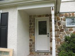 Therma Tru Entry Doors by Therma Tru Entry Door Installation Philadelphia Acre Windows