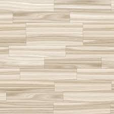 High Angle View Of Gray Hardwood Floor Against Textured Background